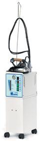 Отделочное и финишное оборудование для прачечных и химчисток, ЭЛЕКТРИЧЕСКИЕ ПАРОГЕНЕРАТОРЫ - Model NEMO MAXI