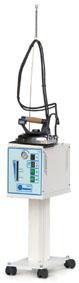 Отделочное и финишное оборудование для прачечных и химчисток, ЭЛЕКТРИЧЕСКИЕ ПАРОГЕНЕРАТОРЫ - Model NEMO MINI