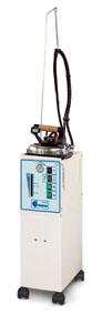 Отделочное и финишное оборудование для прачечных и химчисток, ЭЛЕКТРИЧЕСКИЕ ПАРОГЕНЕРАТОРЫ - Model NEMO