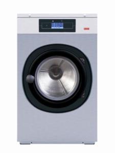 Lavamac AR80