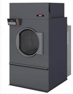 Промышленная сушильная машина LDR1025
