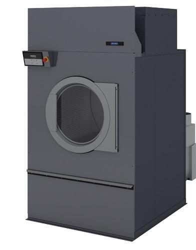 Промышленная сушильная машина LDR1700