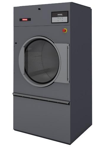 Промышленная сушильная машина LDR530