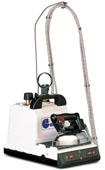 Отделочное и финишное оборудование для прачечных и химчисток, ЭЛЕКТРИЧЕСКИЕ ПАРОГЕНЕРАТОРЫ - Model BETA 3 L3