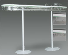 pcs-conveyors